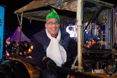 LMP_ 15 februari 2015_303