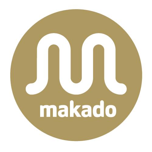 makado_n