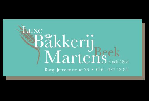 Lichtstoet-Beek-sponsors-martens