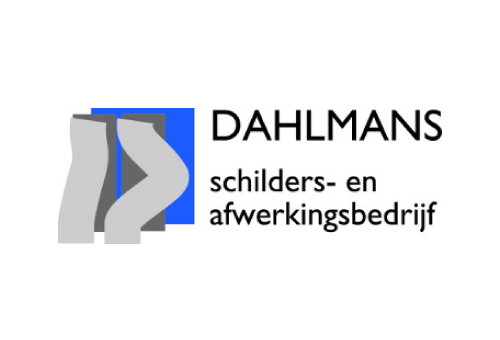 dahlmans