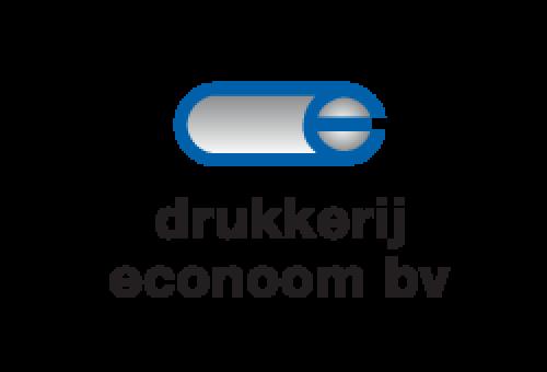 econoom