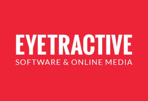 eyetractive