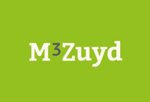 m3zuyd
