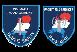 traffic-safety-web