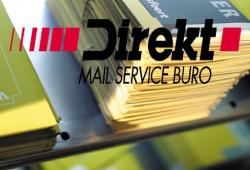 Direkt-Mail-Beek-sponsors