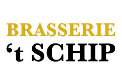Schip-website