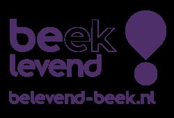 Belevend-Beek-sponsors-web