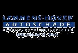 Lemmens-hover-sponsors