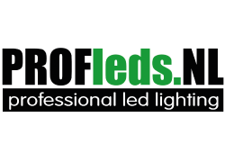 Profleds-Beek-sponsors