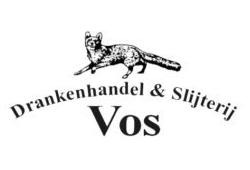 VOS-Beek-sponsors