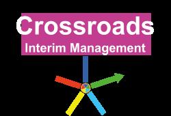 crossroads-web