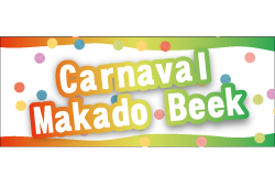 Carnaval-Makado