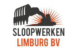 Sloopwerken-Limburg-web
