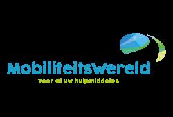Mobiliteitswereld